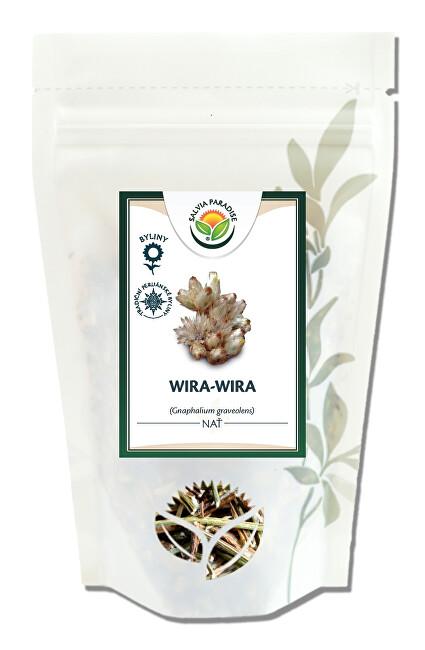 Zobrazit detail výrobku Salvia Paradise Wira Wira nať 50 g