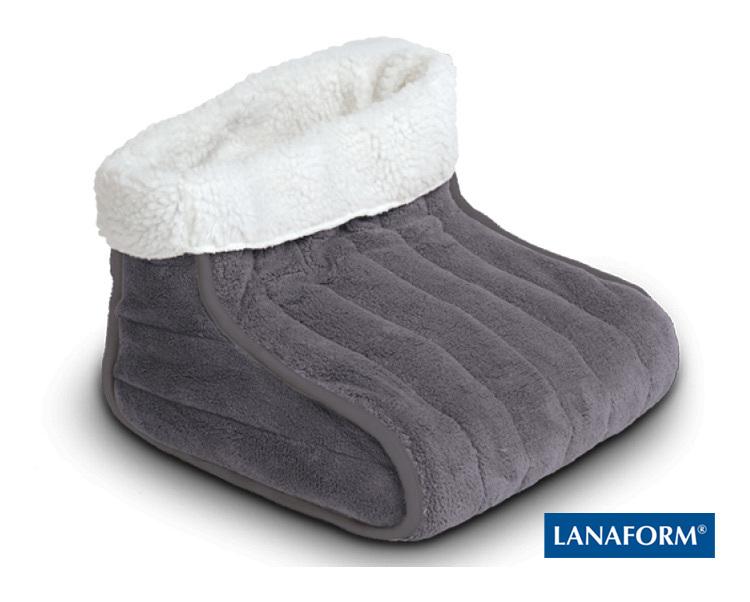 Zobrazit detail výrobku Lanaform Foot Warmer
