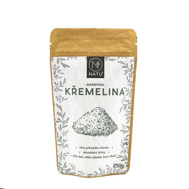 Zobrazit detail výrobku Natu Křemelina 250 g