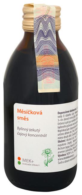 Zobrazit detail výrobku Dědek Kořenář Měsíčková směs MEK+ 200 ml