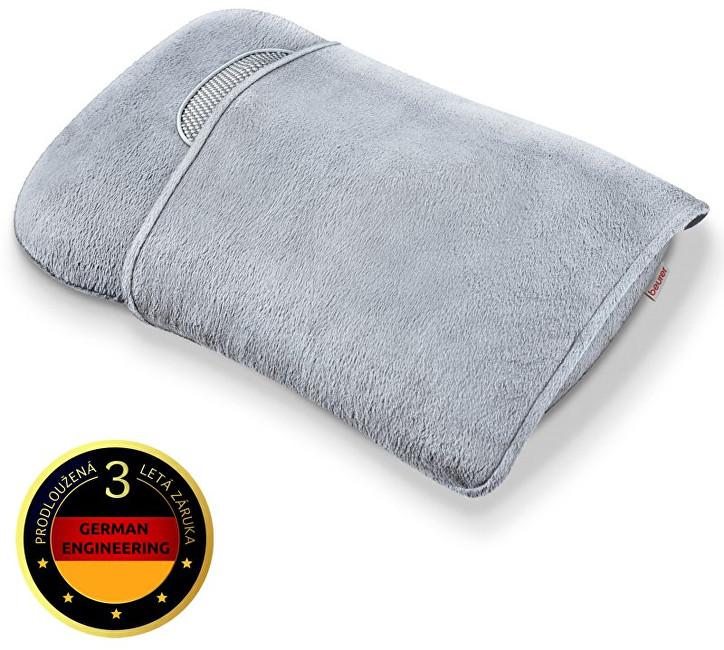 Zobrazit detail výrobku Beurer Shiatsu masážní polštářek MG 145