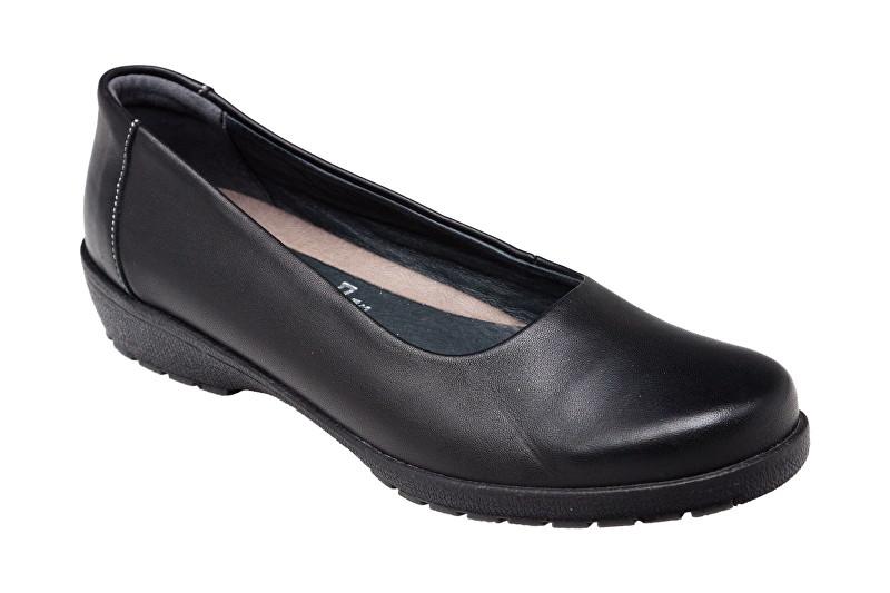 Zobrazit detail výrobku SANTÉ Zdravotní obuv dámská CS/8032 Black 41