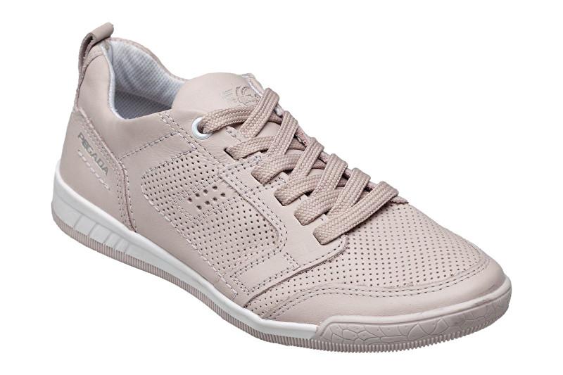 Zobrazit detail výrobku SANTÉ Zdravotní obuv dámská PE/216905-02 Rose 37