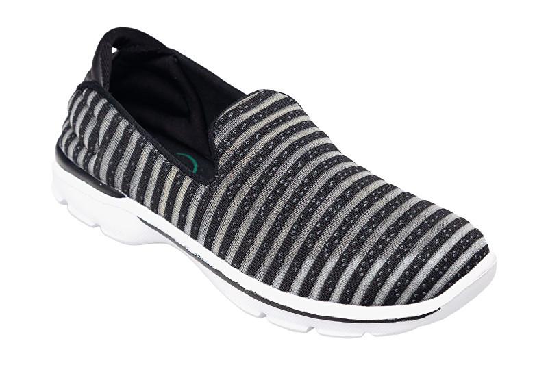 Zobrazit detail výrobku SANTÉ Zdravotní obuv dámská WD/817 Black 37