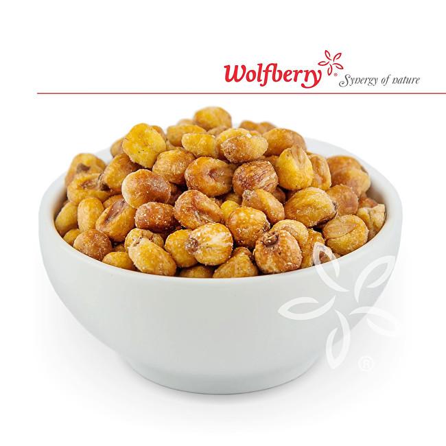 Zobrazit detail výrobku Wolfberry Chachapoya kukuřice 100 g