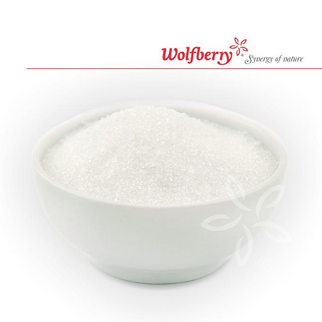 Zobrazit detail výrobku Wolfberry Epsomská léčivá sůl 500 g