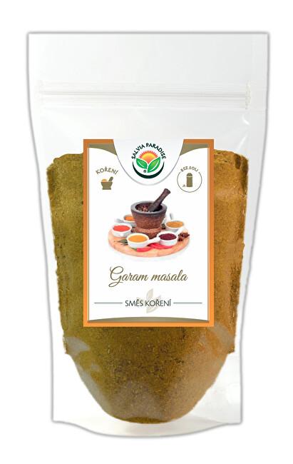 Zobrazit detail výrobku Salvia Paradise Garam masala 250 g