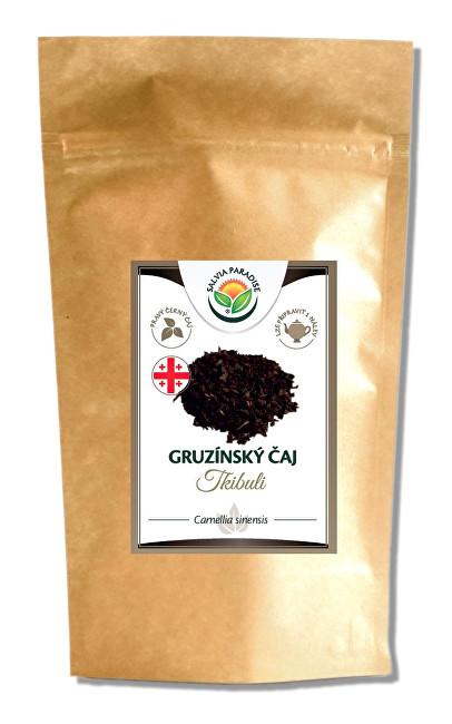 Zobrazit detail výrobku Salvia Paradise Gruzínský čaj 80 g