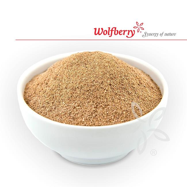 Zobrazit detail výrobku Wolfberry Jablečná vláknina 250 g