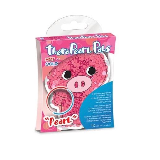 Zobrazit detail výrobku TheraPearl Kids Prasátko 8,9 x 11,4 cm