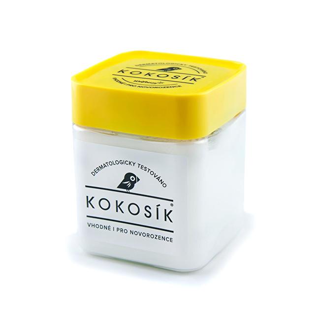 Zobrazit detail výrobku Wolfberry Kokosík BIO 220 ml