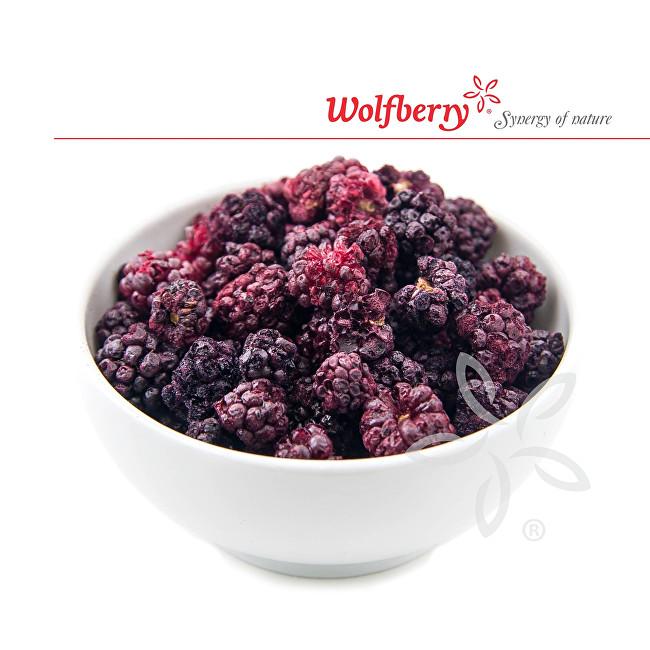 Zobrazit detail výrobku Wolfberry Ostružiny lyofilizované 20 g