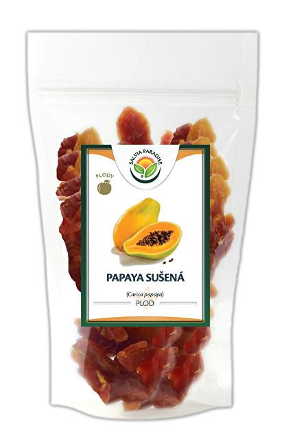 Zobrazit detail výrobku Salvia Paradise Papája plod 500 g
