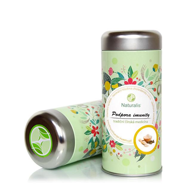 Zobrazit detail výrobku Naturalis Podpora imunity 70 g
