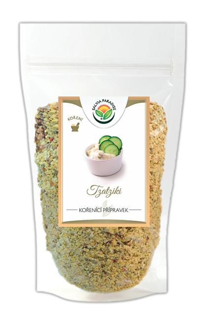 Zobrazit detail výrobku Salvia Paradise Tzatziki koření 500 g
