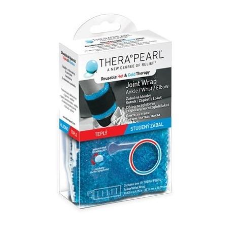 Zobrazit detail výrobku TheraPearl Zábal na klouby 35,1 x 10,8 cm