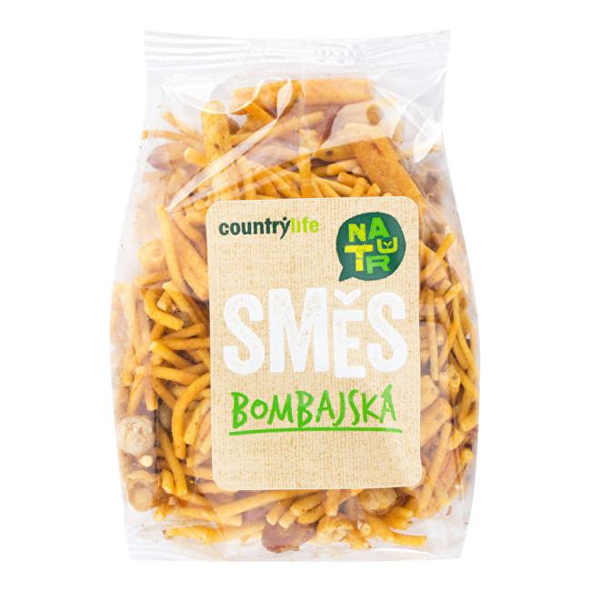 Zobrazit detail výrobku Country Life Bombajská směs 100 g