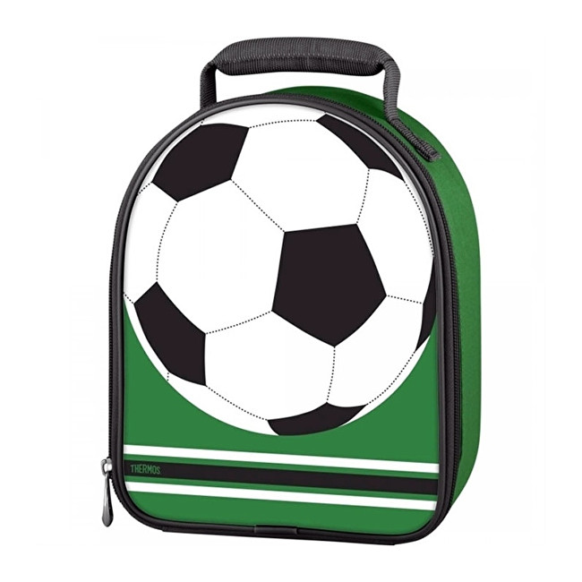 Zobrazit detail výrobku Thermos termotaška upright fotbal