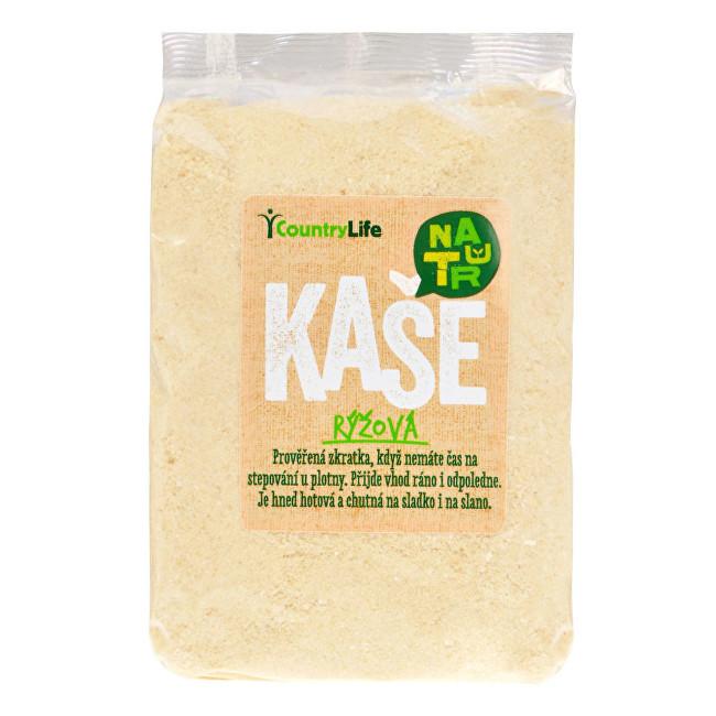 Zobrazit detail výrobku Country Life Kaše rýžová 300g