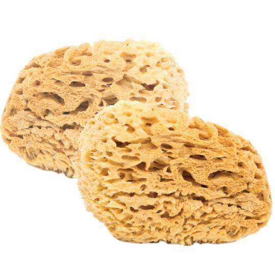 Zobrazit detail výrobku Natural Intimacy Mořská mycí houba pro děti