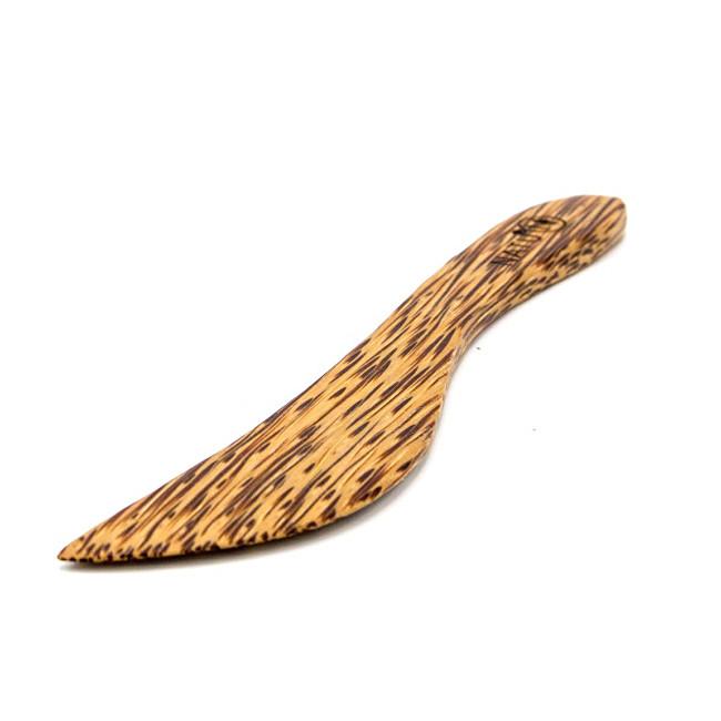 Kokosový nůž