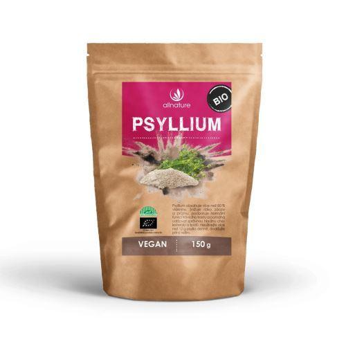 Psyllium BIO 150 g