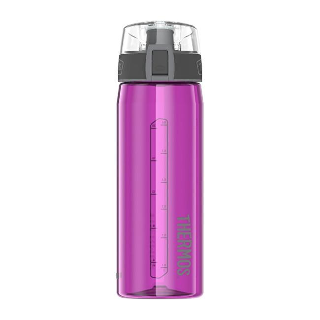 Zobrazit detail výrobku Thermos Sport Hydratační láhev - purpurová 710 ml
