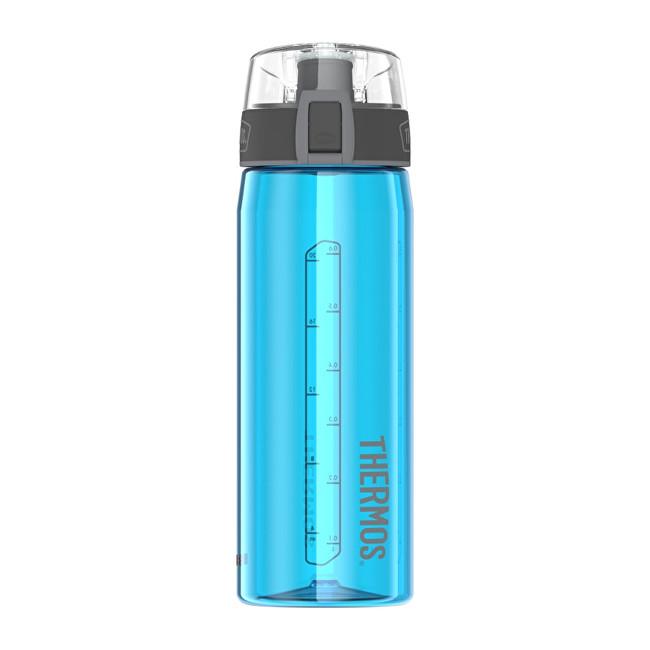 Zobrazit detail výrobku Thermos Sport Hydratační láhev - světle modrá 710 ml