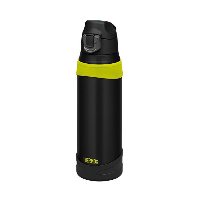 Zobrazit detail výrobku Thermos Sport Hydratační termoska - matně černá 1 l