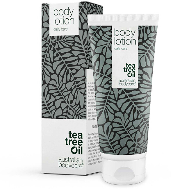 Australian Bodycare Australian Bodycare Body Lotion 200 ml