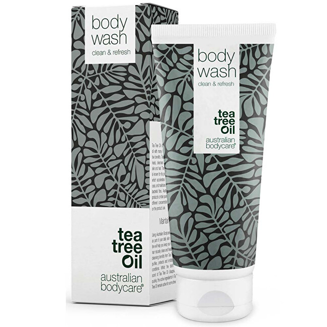 Australian Bodycare Australian Bodycare Body Wash 200 ml