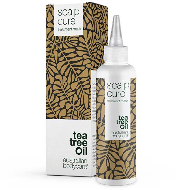 Zobrazit detail výrobku Australian Bodycare Australian Bodycare Scalp Cure 150 ml