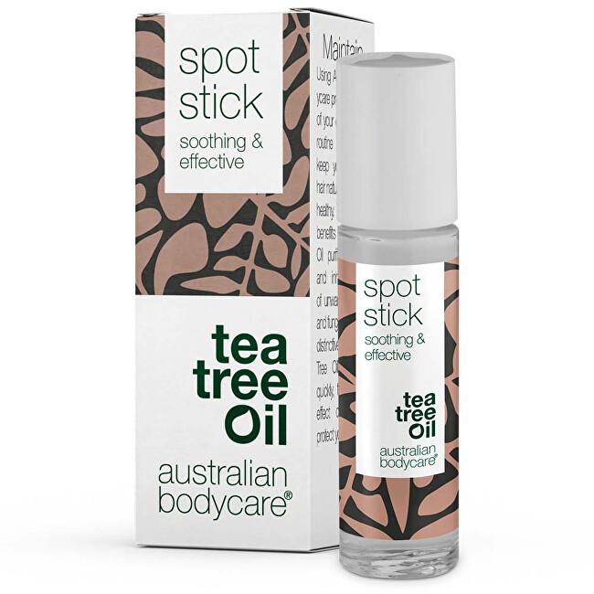 Zobrazit detail výrobku Australian Bodycare Australian Bodycare Spot Stick 9 ml