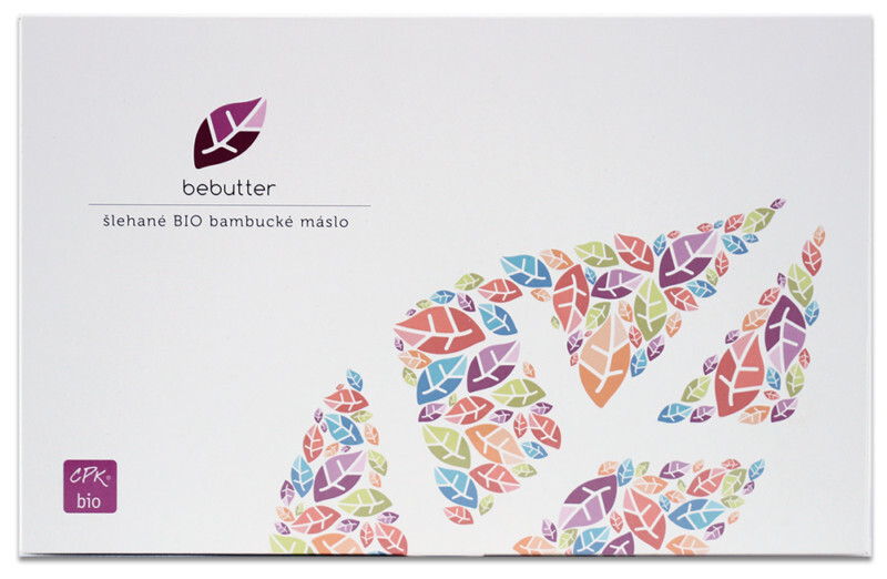 Bebutter BB ❤️ box