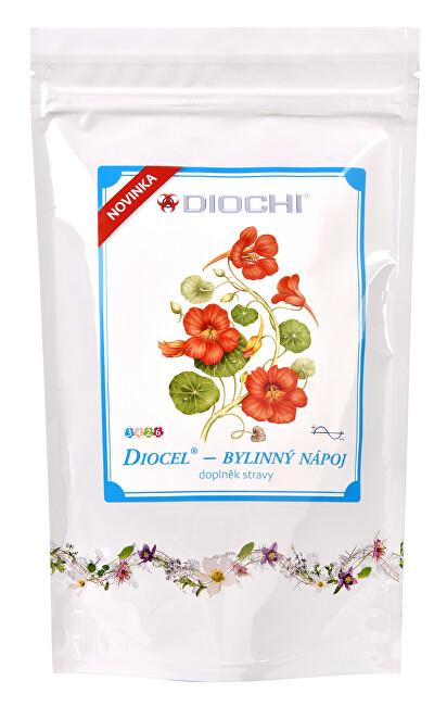 Zobrazit detail výrobku Diochi Diocel bylinný nápoj 100 g