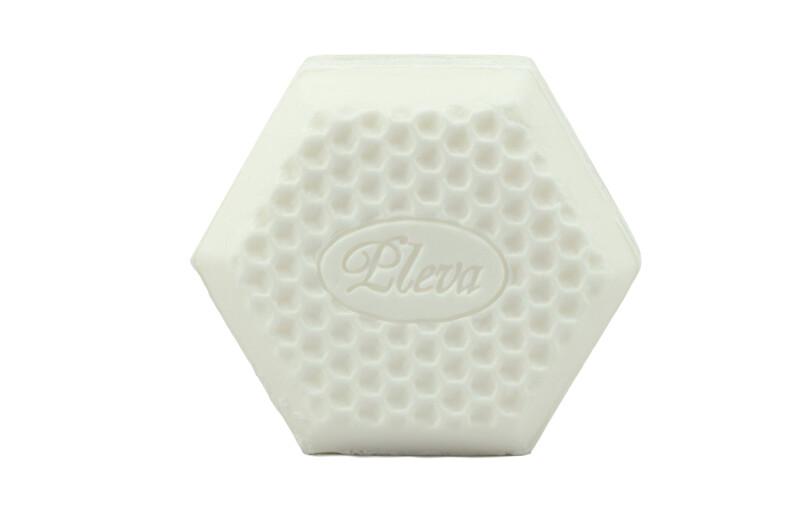 Zobrazit detail výrobku Pleva mýdlo s mateří kašičkou 100 g