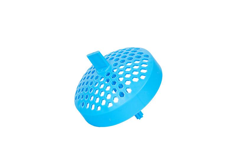 Zobrazit detail výrobku R&B Šejkr sítko 1 ks modré