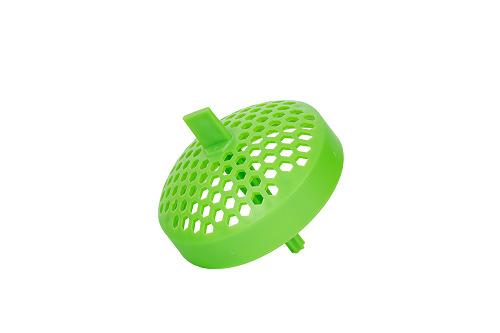 Zobrazit detail výrobku R&B Šejkr sítko 1 ks zelené
