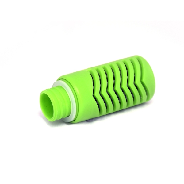 Zobrazit detail výrobku Water-to-GO Water-to-GO Náhradní filtr 0,5l GO ! zelený