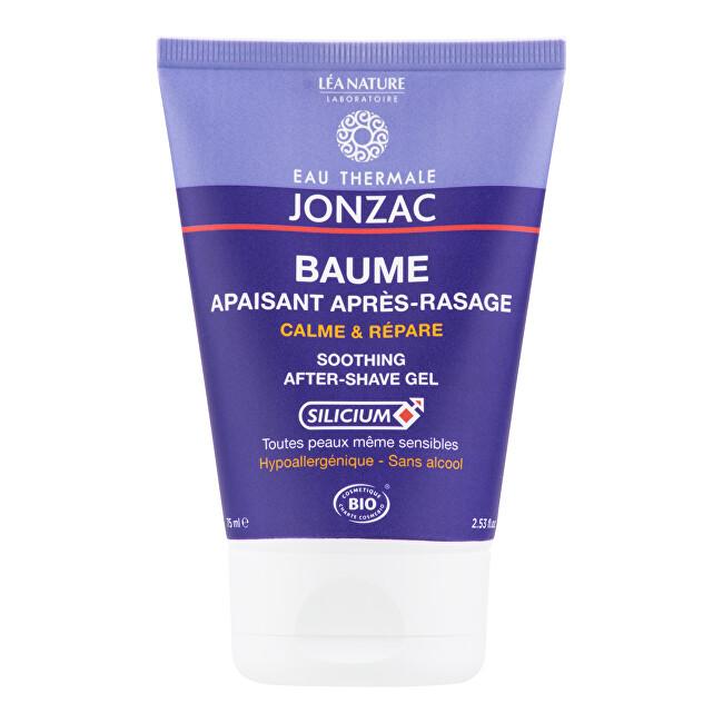 Zobrazit detail výrobku Jonzac BIO Men balzám- gel po holení 50 ml