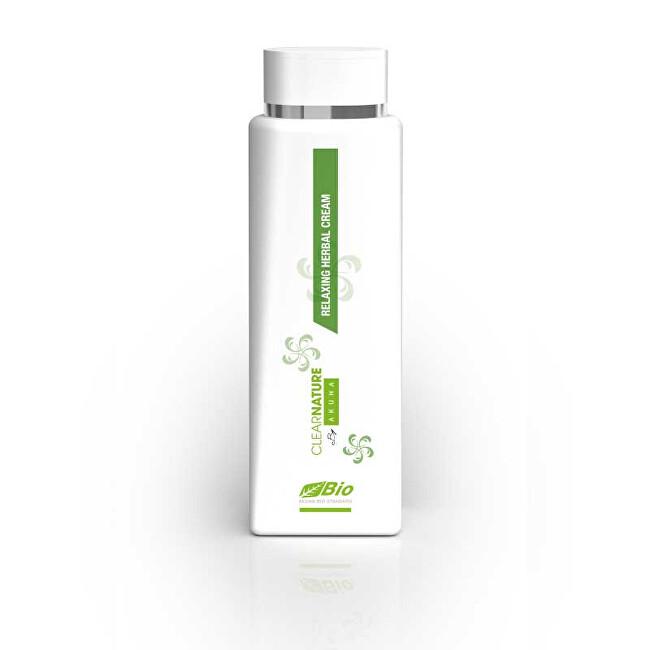 Zobrazit detail výrobku Akuna BIO Bylinná relaxační mast 200 ml
