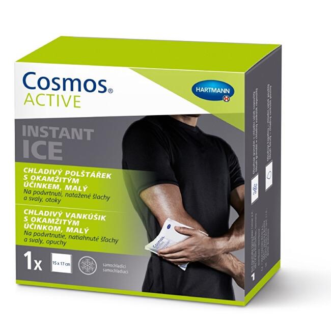 Zobrazit detail výrobku Cosmos Cosmos Active - Chladivý polstářek jednorázový malý