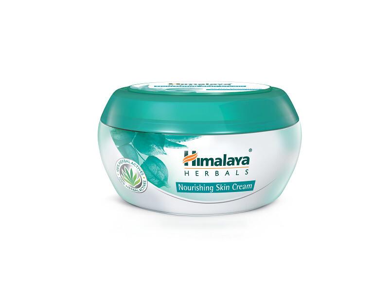 Zobrazit detail výrobku Himalaya Himalaya Výživný krém 150 g