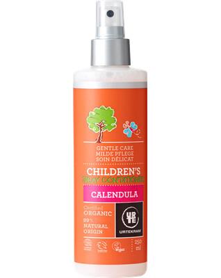 Zobrazit detail výrobku Urtekram kondicionér sprej dětský 250 ml