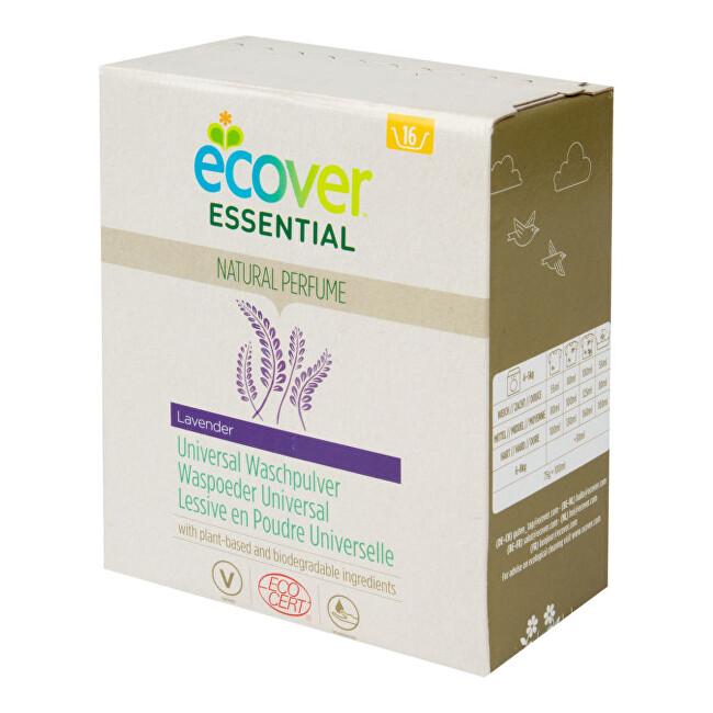 Zobrazit detail výrobku Ecover Prací prášek Univerzální 1,2 kg