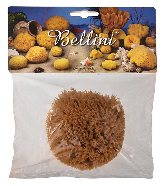 Zobrazit detail výrobku BELLINI Přírodní mořská houba – Středomořská – HONEYCOMB – MINERÁLNÍ 9 - 10 cm
