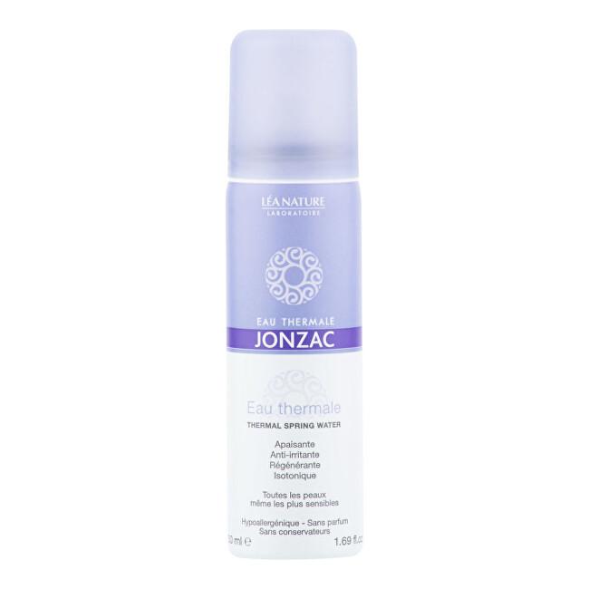 Zobrazit detail výrobku JONZAC Termální voda spray 50 ml