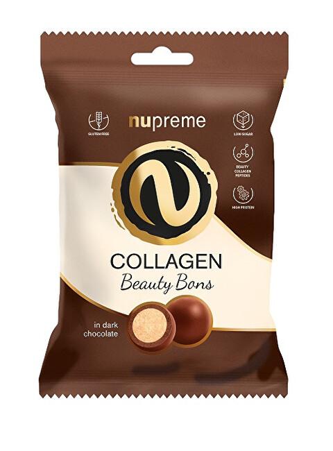 Zobrazit detail výrobku Nupreme COLLAGEN Beauty Bons 80 g