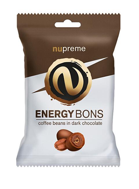 Zobrazit detail výrobku Nupreme Energy Bons 70 g