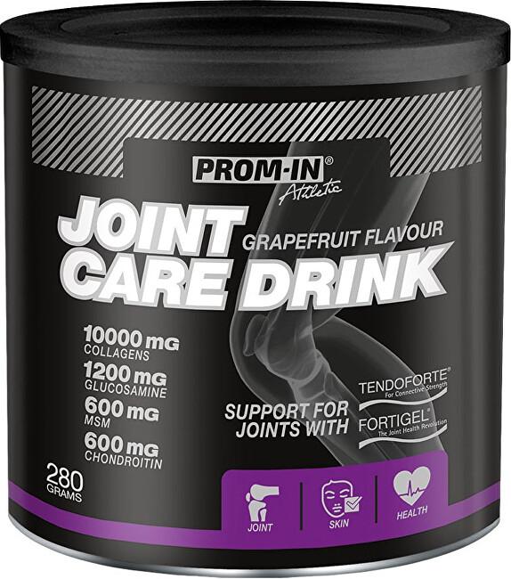 Zobrazit detail výrobku Prom-in Joint Care Drink 280 g Grep